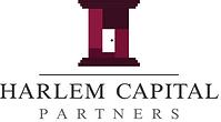 harlem capital logo.png