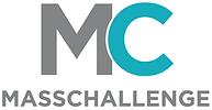 masschallenge logo.png