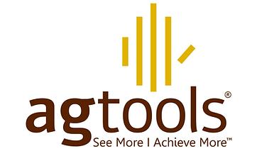 Agtools
