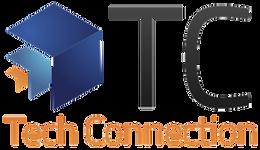 TechConnection.png