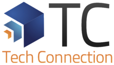 Tech Connection