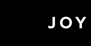 LoveJoy_Logo_BlackWhite_280x@2x.png