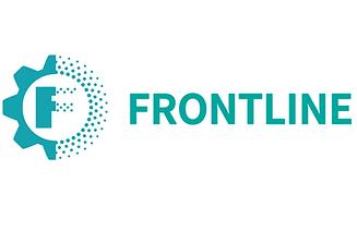 Frontline Gig