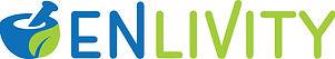 Enlivity-Logo