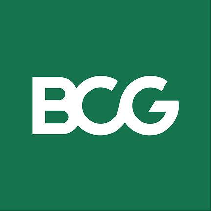 BCG_Corporate_Logo.jpg