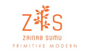ZSPM Logo