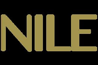 Nile List
