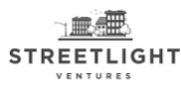 streetlight ventures logo.png