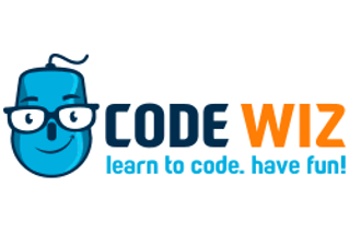 CodeWiz