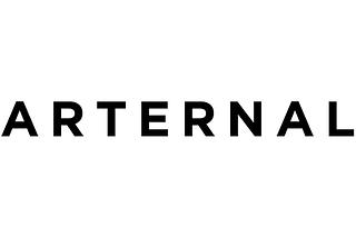 ARTERNAL