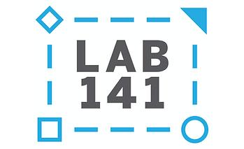 Lab141