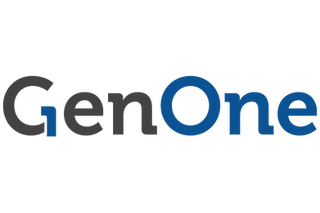 GenOne Technologies