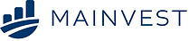 mainvest logo.png