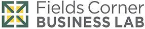 fields corner business lablogo.jpg