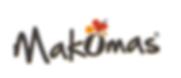 Makomas Logo.png