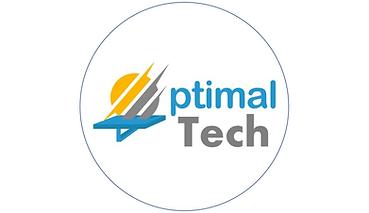 Optimal Tech