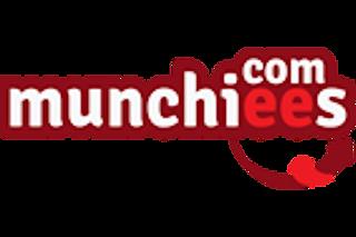 Munchiees