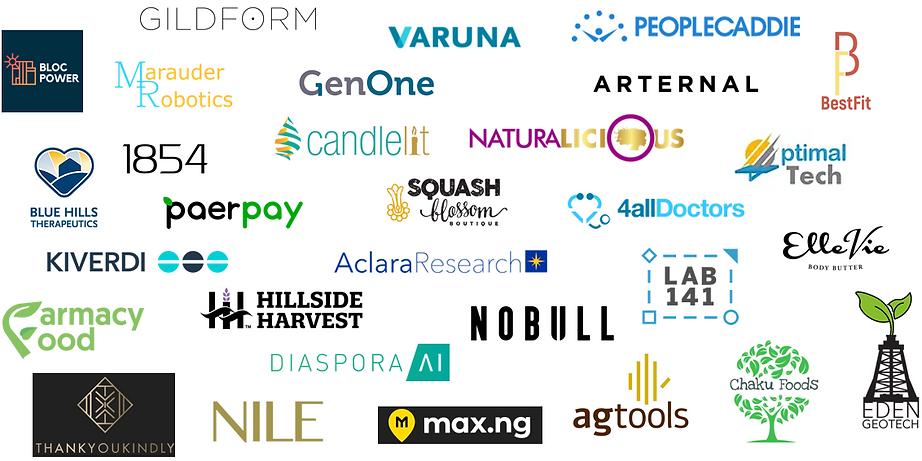 website-cohort-logos.png