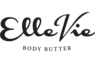Elle Vie Body Products