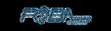 Logo_FROEBAkustik.png