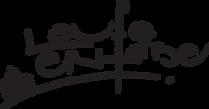 IG_Laufen_Logo.png