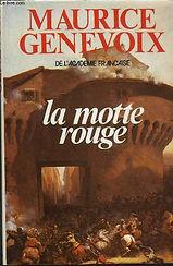 motte_rouge.jpg