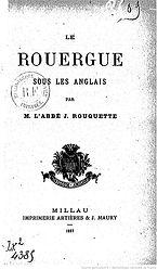 Le_Rouergue_sous_les_Anglais.JPEG