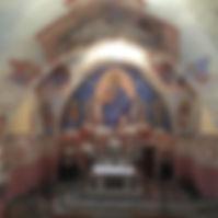 église-de-St_Victor_fresques_Greschny.jp