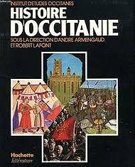histoire_occitanie.jpg