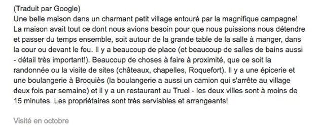 avis_Susan_Triebert_(français).jpg