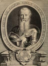 dieudonné_de_gozon_wikipedia.jpg