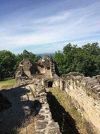 Gozon murs 2.jpg