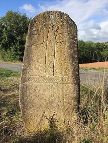 statue-menhir_de_Bancanel.jpg