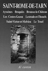al-canton_saint_rome_de_tarn.jpg