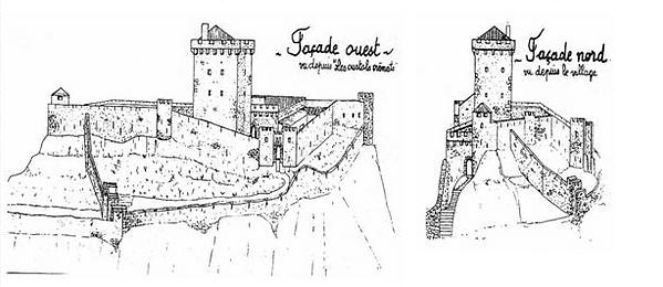 château_d'Ayssènes_Muse_et_Raspes.tiff