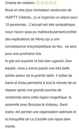 avis Jean-Luc.tiff