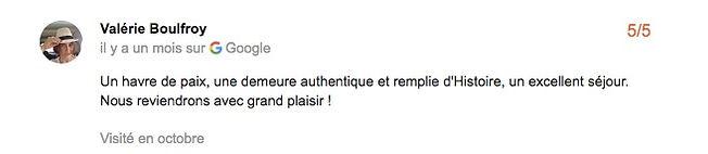 avis_Valérie_Boulfroy.jpg