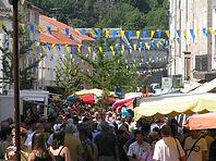 marché_saint-aff.jpg