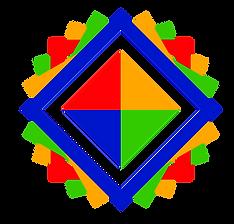logo 1 - no lettering.png