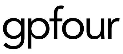 gpfour name.jpg
