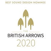 arrows2020_white back with text_nominee.