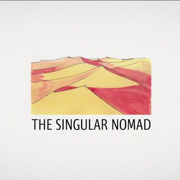 THE SINGULAR NOMAD