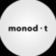 MONODΩT