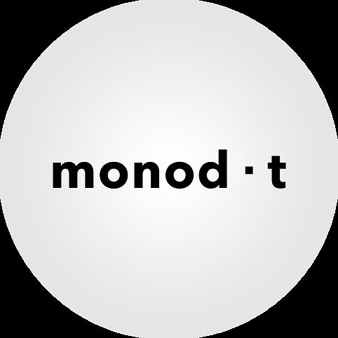 MONODOT LOGO DRAFT 3.png
