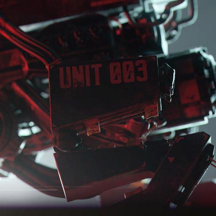 The Robo