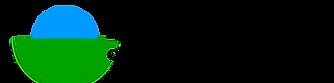logotype_anim_time-17.00.png