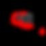 Tellinga-Logo-A2.png