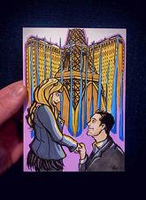 Tellinga Greeting Cards.jpg