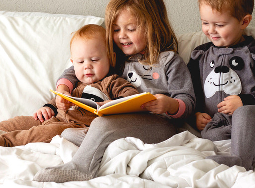 9 Best Personalized Books For Children | Create Books About Your Kids!