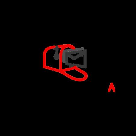 Tellinga-Logo.png